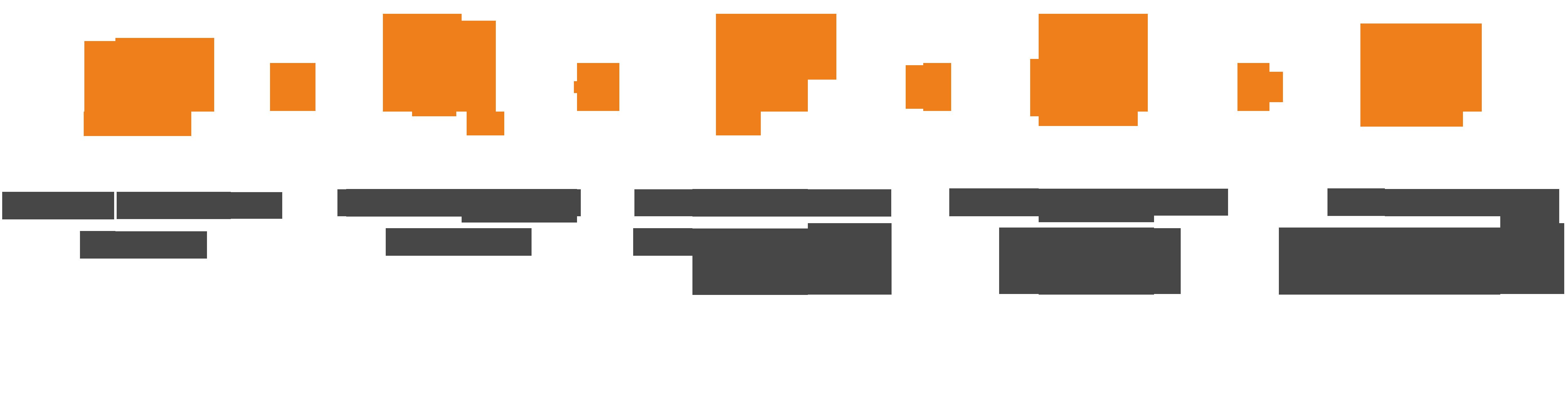 Как мы работаем? Кузовной центр GutWagen в Нижнем Новгороде
