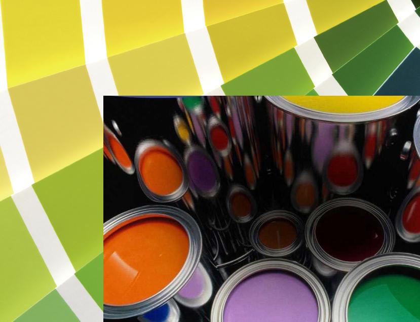 Состав алкидной краски для автомобиля, ее свойства. Центр Кузовного Ремонта. Нижний Новгород.